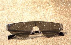 MOSCHINO MOS022 S - ÓCULOS DE SOL  moschino  moschinoeyewear  fashion   oculosdesol   76e58de81d
