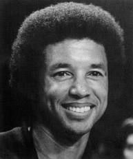 After quadruple bypass surgery, Arthur Ashe retires from tennis, leaving with a career record of and 35 titles. In Ashe suffered a heart attack, which surprised the public in view of. Arthur Ashe, Sacred 3, Roger Federer, Tennis Legends, Professional Tennis Players, Sport Icon, Tennis Stars, Black History Facts, We Are The World