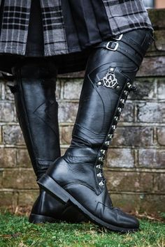 Angry Demon Compression Socks For Women 3D Print Knee High Boot