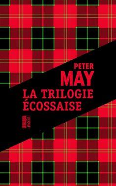 """La trilogie écossaise - Peter May - Librairie Mollat Bordeaux Bons polars,mention particulière pour le 2 ème tome """" l'homme de Lewis"""" et une véritable découverte de ces morceaux de terre d'Ecosse !"""