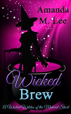 Wicked Brew: A Wicked Witches of the Midwest Short by Amanda M. Lee http://www.amazon.com/dp/B00SGYZX86/ref=cm_sw_r_pi_dp_SjJFvb1HF1SPS