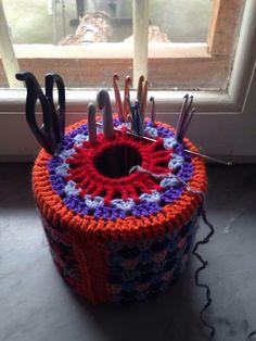64 Fantastiche Immagini Su Le Mie Creazioni Uncinetto Crochet Baby