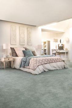 #Balsan #design #interior #interiors #decor #decoration #ideas #color #carpet #modern #creativity #flooring #artistic #inspiration #textile #pattern #home #hotel #office #polar #norvegian #scandinavian #trend #nordic #sublime #pastel #bleu #green #grey #pink #white