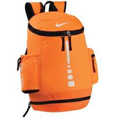 elite hoops backpack