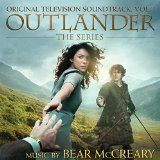 nice INTERNATIONAL - Album - $9.49 -  Outlander: Season 1, Vol. 1 (Original Television Soundtrack)