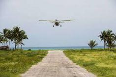 Rejser til Mozambique - Blixen Tours Archipelago, Diving, Places To Visit, Country Roads, Ocean, Tours, World, Travelling, Google Search