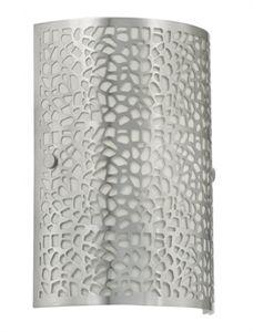 Northern Lighting Online Shop. Almera 1 Wall Light (90076) Eglo Lighting