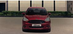 From its bold, dynamic exterior to its luxurious interior with intelligent storage spaces, Figo Aspire delivers an extraordinary combination of style, comfort, and class. #Figo #Aspire #SabarmatiFord
