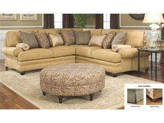 Paula Deen Furniture Fabrics   Paula Deen Furniture Fabric Samples