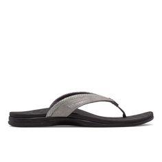 Hayden Thong Women's Flip Flops Shoes -