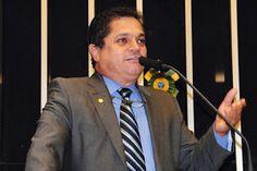 Folha do Sul - Blog do Paulão no ar desde 15/4/2012: Deputados são flagrados vendo filmes pornográficos...