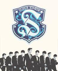 mejores 7 imágenes de super junior logo 3 en pinterest super