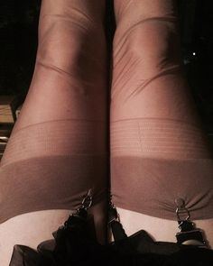 126 best wrinkled stockings images on pinterest in 2018 tights