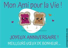 Nouveau bébé garçon bleu Félicitations Carte de vœux Drôle Mignon Comédie Humour