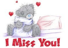 yorkshire_rose Fan Art: I miss you, My Angel Sister I Needed You Quotes, Needing You Quotes, Cute Teddy Bear Pics, Teddy Bear Pictures, Tatty Teddy, Missing My Wife, Yorkshire Rose, Beautiful Love Pictures, Beautiful Wife