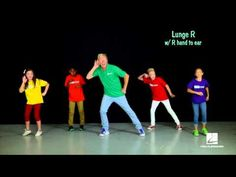 "John Jacobson and friends show us how to dance to the song ""The Turkey Twist"" written by Roger Emerson and John Jacobson and featured in the October/November. Music For Kids, Kids Songs, Dance Videos, Music Videos, Music Express Magazine, Zumba Kids, My Singing, Happy Song, Sports Day"