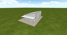 #3D #Building built using #Viral3D web-based #design tool http://ift.tt/1GDQZW5 #360 #virtual #construction