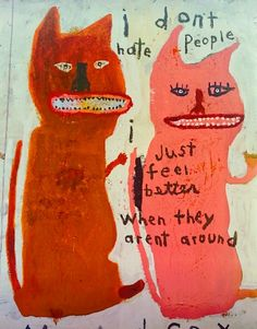 Misty Lindsey Quote -Bukowski