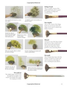 Watercolour Trees the Easy Way: Terry Harrison: : Books - Painting Watercolour Trees the Easy Way: Terry Harrison: : Books -Painting Watercolour Trees the Easy Way: Terry Harrison: : Books - Painting Watercolour Trees the Easy Way: Terry Harrison: Watercolor Painting Techniques, Watercolor Tips, Painting & Drawing, Painting Grass, Acrylic Painting Trees, Oil Painting For Beginners, Watercolor Journal, Acrylic Painting Lessons, Watercolour Tutorials