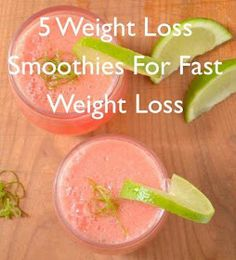 5 Weight Loss Smoothies You Wouldn't Imagine That Aid in Fast Weight Loss Here are a couple of surprising Detox smoothies you may not have imagined, that can help you on your way to Quick wei… easy detox smoothie Weight Loss Smoothies, Healthy Smoothies, Healthy Drinks, Get Healthy, Smoothie Recipes, Healthy Snacks, Healthy Recipes, Detox Smoothies, Locarb Recipes