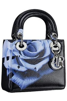 314f69fe0206e Updated as of August 2014 Introducing the Dior Pre-Fall 2014 Bag  Collection. Dior s iconic bags like the Diorissimo and Lady Dior were given  an update