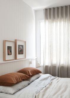 One Bedroom, Bedroom Decor, Bedroom Signs, Bedroom Rustic, Master Bedrooms, Bedroom Apartment, Bed Room, Bedroom Furniture, Bedroom Ideas
