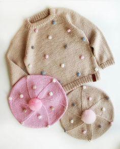 How to make a knitted kimono baby jacket free knitting pattern tutorial sa baby free jacket kimono knitted knitting pattern sa tutorialImage gallery – Page 491666484317002774 – Artofit Baby Boy Knitting, Knitting For Kids, Baby Knitting Patterns, Hand Knitting, Baby Sweater Knitting Pattern, Knit Baby Sweaters, Knitted Baby Clothes, Girls Sweaters, Cardigan Bebe