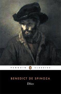 Ethics (Penguin Classics), http://www.amazon.com/dp/0140435719/ref=cm_sw_r_pi_awdm_BLK9vb18YZTNY