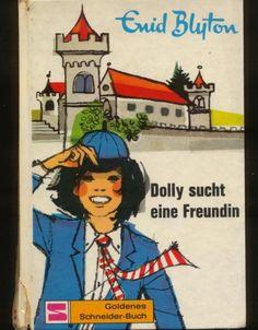 Dolly Bücher