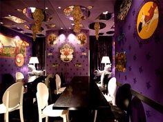 alice-au-pays-des-merveilles-restaurant-japon-10