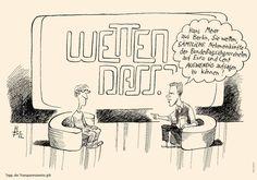 #wettendass #transparenz #bundestag @ftd_de