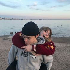 ✔ Cute Photos With Boyfriend Couple Photo Couple, Love Couple, Couple Goals, Cute Relationship Goals, Cute Relationships, Relationship Pictures, The Love Club, Teen Romance, Couple Aesthetic