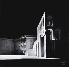 Piero Portaluppi, Arengario e sistemazione di Piazza Duomo a Milano, 1937-1942 e 1950-56, con Enrico Griffini, Pier Giulio Magistretti, Giovanni Muzio