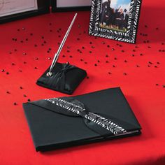 #Graduation #Party #Guestbook