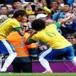 HD photo Neymar Marcelo 960×540 Wallpaper Gallery, Hd Desktop, Neymar, Hd Photos