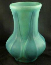 Van Briggle 1919 Vase