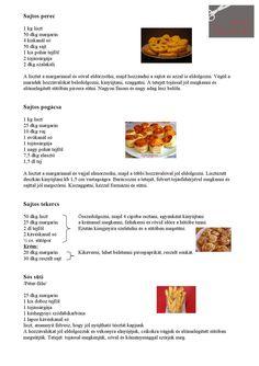 http://issuu.com/tatosfod/docs/tatosszalon.hu/1  Receptek  Sütis receptek