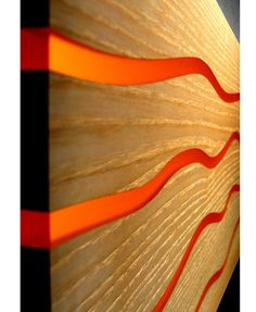 wood designs on walls google search - Wood Designs For Walls