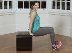 Exercícios para fazer em casa: treino funcional | NAMU Fit #04