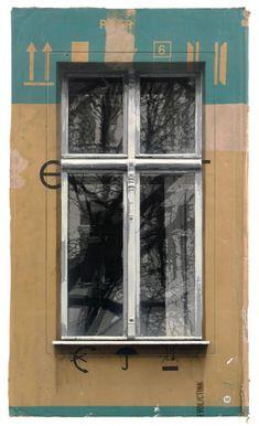 Juxtapoz - Evol cardboard_art_12_20120419_1158488784.jpg