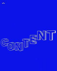 Ads Creative, Creative Advertising, Typography Design, Logo Design, Lettering, Motion Logo, Text Animation, Social Media Design, Motion Design