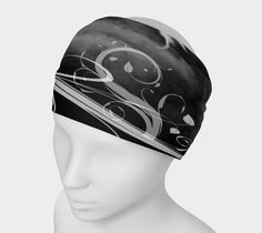 "Headband+""Dance+of+the+Fairies+moonstruck+headband""+by+Scott+Hervieux+Photography,+Art,+and+More"