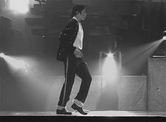 #Remember #The #Time #Michael #Jackson #Blog #Blogger https://laurenmichelephotography.wordpress.com/2015/06/25/remember-the-time/