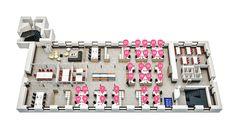Tampere: VarmaWorks - Varma  VarmaWorks Finlayson sijaitsee perinteikkäällä Finlaysonin alueella Tampereen keskustassa.  VarmaWorks coworking-tiloihin ostat käyttöoikeuden tarpeesi mukaan: - vapaa työpiste yhteisellä työskentelyalueella (150€/ hlö kk) - vakiotyöpiste yhteisellä työskentelyalueella (290€/hlö kk) - tiimityöskentelytiloja erikokoisille tiimeille (alkaen 400 €/team kk)