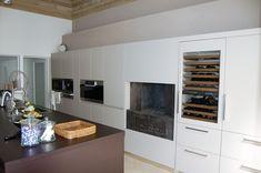 Interior Design Studio, Liquor Cabinet, Kitchen Cabinets, Storage, Table, Furniture, Home Decor, Trendy Tree, Nest Design
