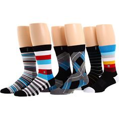 the boy likes socks. $30