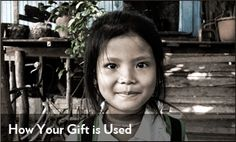 Transitions Global - a well-run and effective NGO providing aftercare for victims of sex trafficking in Cambodia