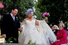 Algunas de las mejores fotos de bodas en Alicante (España). Fotos de Boda en Finca Villabienvenida. Como celebrar tu boda con niños. Niños en #Bodas. Fotógrafos de Bodas en España. Bodas en #Alicante. Finca Villa Bienvenida