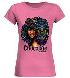 Curly Afro Hair, Kinky Hair, Melanin Shirt, African Shirts, Black Pride, Afro Hairstyles, Black Is Beautiful, Black Girl Magic, Strong Women