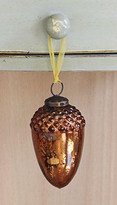 Antique Ornament found on Google
